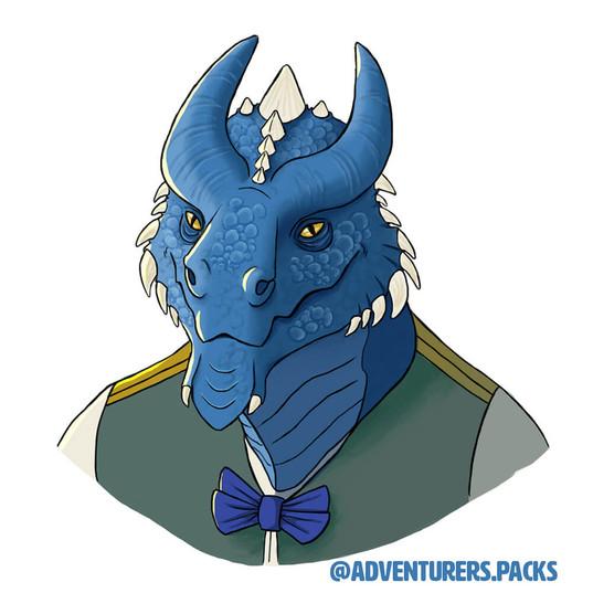 Taverneiro Dragon Blues.jpg
