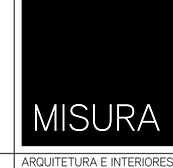 Logo Misura Final.png