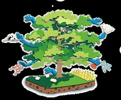 arbre fonction.jpg.png