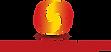 logos-phoenix-footer.png