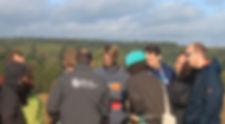 Agroforesterie en Wallonie et àBruxelles