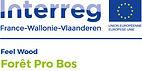 LogoProjets_Feel Wood_FORET PRO BOS.jpg