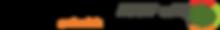 logo-AWAF1.png