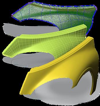 PolyWorksModeler_SurfaceModeling.png