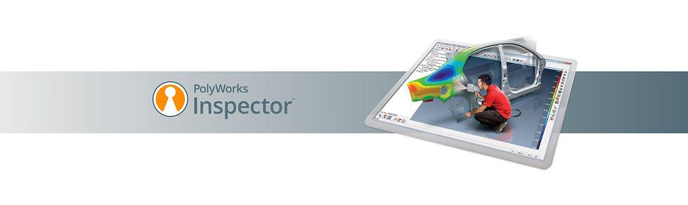 PolyWorksInspektor_header2.jpg
