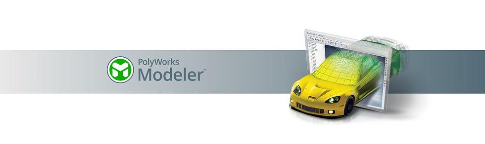 PolyWorksModeler_header.jpg