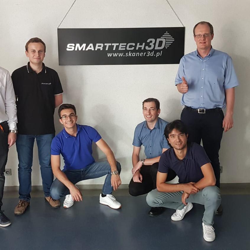 Envirotronic_SMARTTECH3D6