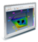 PolyWorksViewer_Review.png