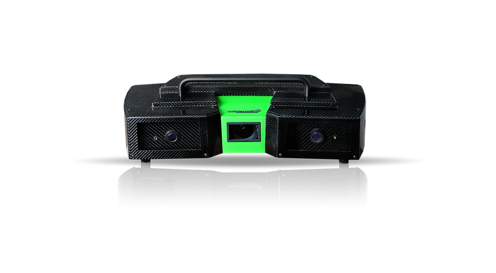 FRONT_micron green stereo.png