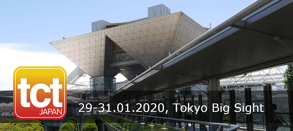 TCT_Japan_banner.jpg