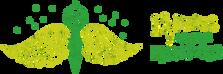 Logo13HadasMariposas.png