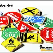 raydoc_sécurité_et_protection_2.png