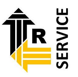 R service.JPG
