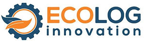 ecolog innovation.jpg