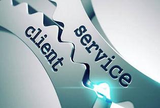 RAYDOC R service