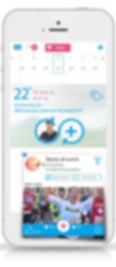meetmeet - social meeting app