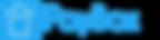 paybox logo.png