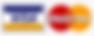 136-1366945_mastercard-logo-png-logo-vis