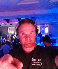 DJ Lior