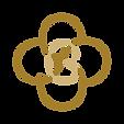 Logo_GoldG.png