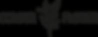 ColourFlower_Logo_RZ_CMYK.png