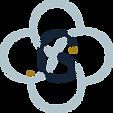 Logo_BlauG.png