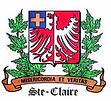 MUNICIPALITÉ_STE-CLAIRE.png