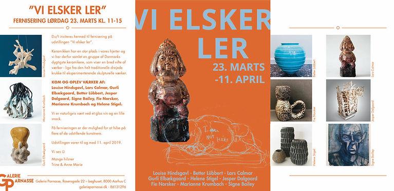 A5-Flyer_vi-elsker-ler-3-sidet.jpeg