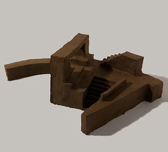 projekter-3.jpg