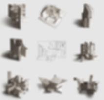 hjemmeside-projekter.jpg