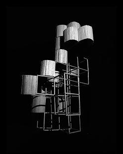 f21-aften_ny.jpg