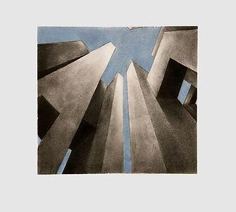 abstrakt2.jpg