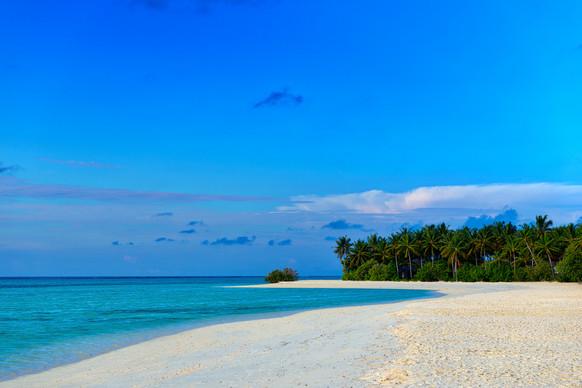 Beach view 1.JPG