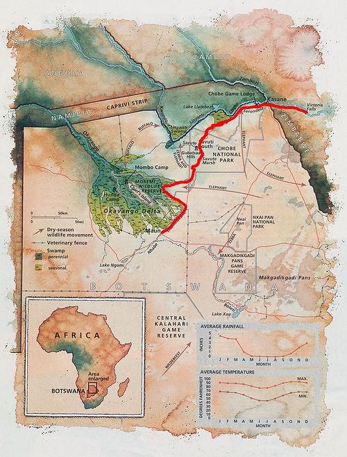Botswana Authentique.jpg