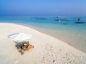 Sandbank (4).jpg