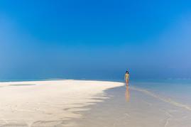 Sandbank Walking.jpg