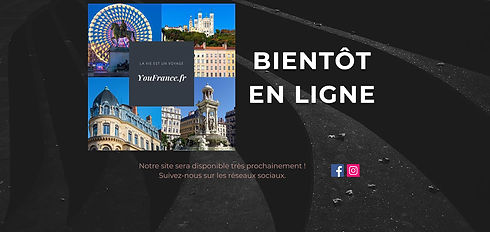Lien YouFrance.JPG