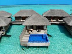 Lagoon Suite Pool.jpg