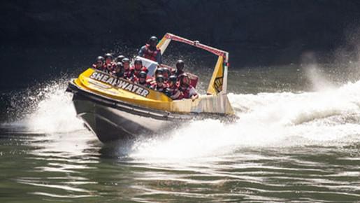 Combiné jetboat - raft.jpeg