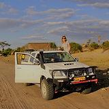 Van-Safari.jpg