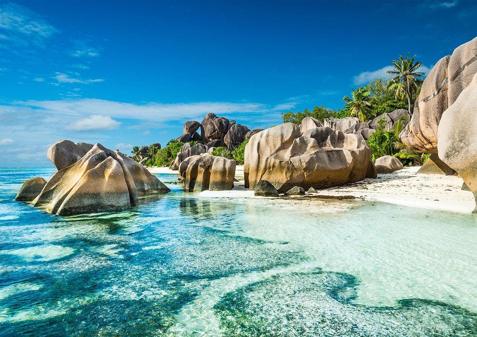 Seychelles paysages.jpg