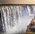 1. Victoria Falls.jpg