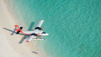 seaplane (3).jpg