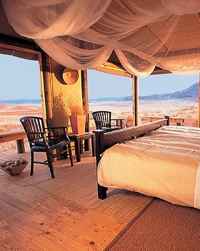 Lodge_Namibia.jpg