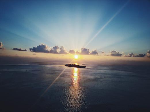 Sunset CCN.JPG