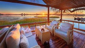 Lodge luxe.jpg