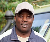 Guide Keene Zambo.jpg