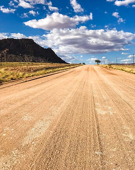Road_Namibia.jpg