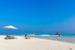 Sandbank (1).jpg