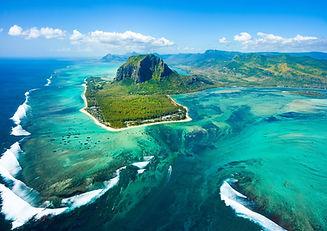 Maurice île.jpg